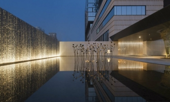THE WINNERS OF ASIA HOTEL DESIGN AWARDS  THE WINNERS OF ASIA HOTEL DESIGN AWARDS feat13 335x201