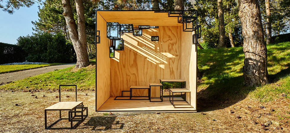 Paviljoen-achtige box by Filip Janssens feat19