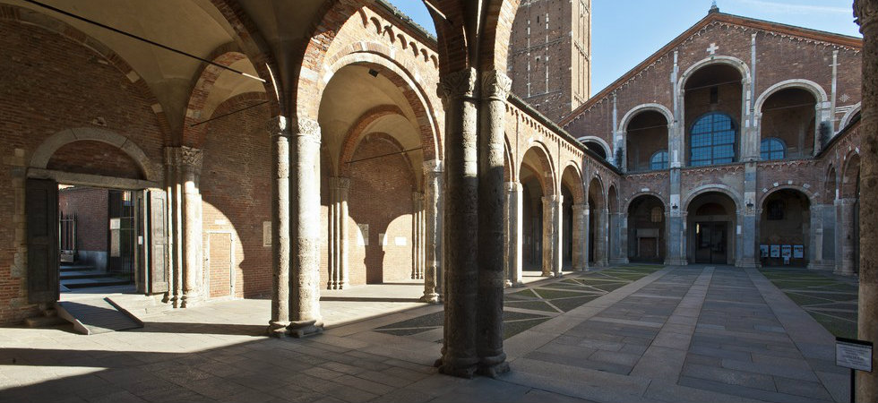 Timeless by CTRLZAK at Milan Design Week 2015  Timeless by CTRLZAK at Milan Design Week 2015 feat23