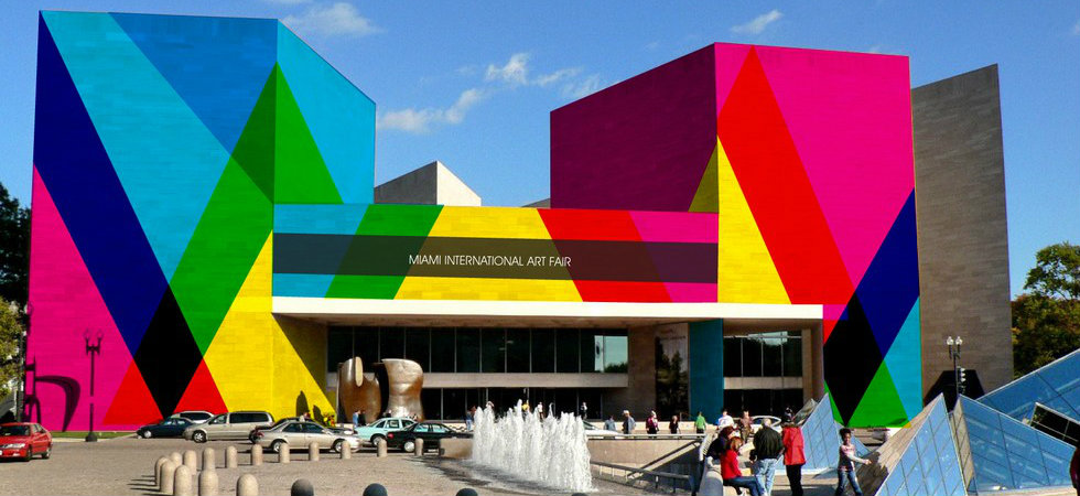 ART BASEL MIAMI BEACH 2014 NEW EXHIBITIONS  ART BASEL MIAMI BEACH 2014 – NEW EXHIBITIONS feat8