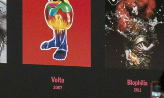 The brand new open minded exhibition in New York – Björk's MoMA Retrospective feat9 335x201