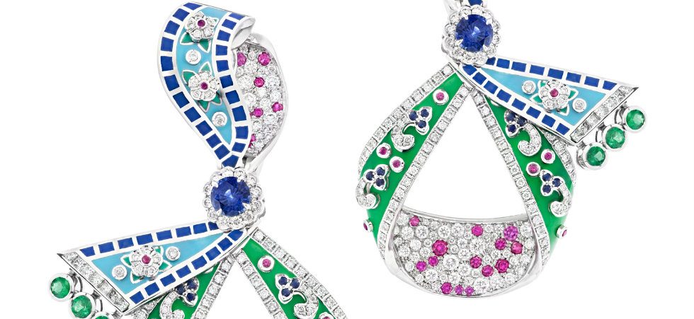 summer-in-provence-faberges-new-collection  Summer in Provence – Faberge's New Collection summer in provence faberges new collection