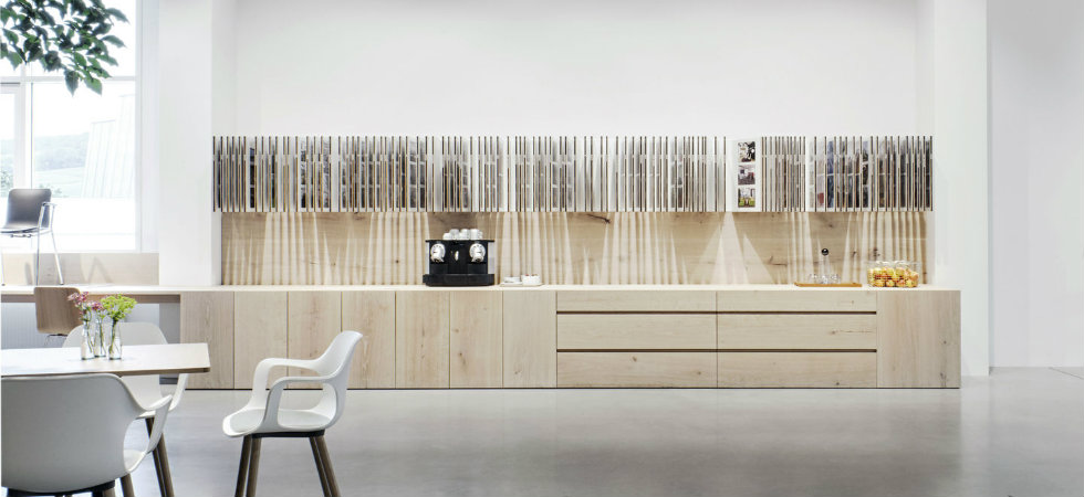 vitra-w-opens-as-a-dedicated-office-furniture-showroom  Vitra's New Showroom – Office Furniture Trends vitra w opens as a dedicated office furniture showroom