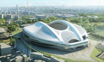 zaha-hadids-tokyo-2020-olympic-stadium-scrapped (2)  Zaha Hadid's Tokyo 2020 Olympic Stadium Scrapped zaha hadids tokyo 2020 olympic stadium scrapped 2 335x201