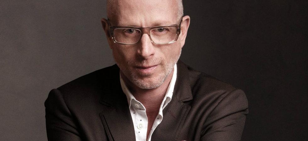 Jamie Drake  Jamie Drake to Design New Collection for Hudson Valley Lighting Jamie Drake1