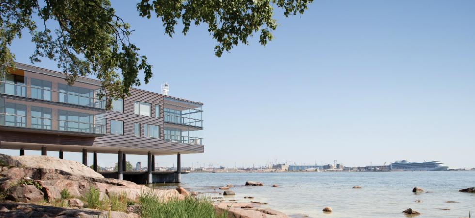 Finlandia Prize for Architecture 2015 Finally Announced finlandia prize for architecture 2015 finally announced