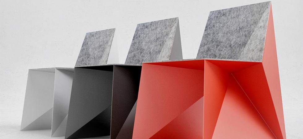 geometric-design-q5-chair  Geometric Design – Q5 Chair geometric design q5 chair1
