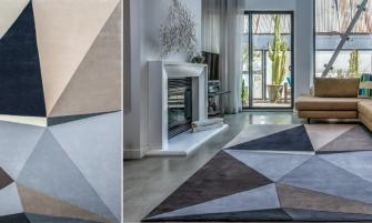 karim-rashid-designs-new-line-of-geometric-rugs (1)  Karim Rashid Designs New Line of Geometric Rugs karim rashid designs new line of geometric rugs 11 335x201