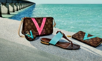 louis-vuitton-celebrates-summer-with-a-limited-edition00001  Louis Vuitton Celebrates Summer with Monogram Limited Edition louis vuitton celebrates summer with a limited edition000011 335x201