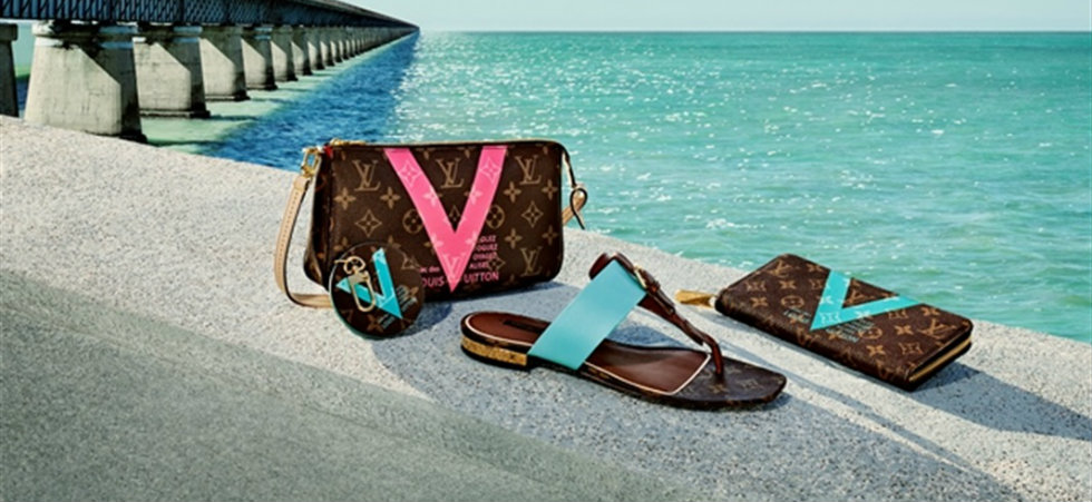 louis-vuitton-celebrates-summer-with-a-limited-edition00001  Louis Vuitton Celebrates Summer with Monogram Limited Edition louis vuitton celebrates summer with a limited edition000011