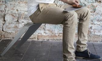 petr-baduras-mono-chair  Petr Badura's Mono Chair petr baduras mono chair 335x201