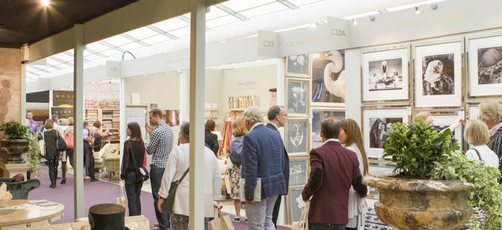 Boca do Lobo Presents Luxurious Novelties at Decorex boca do lobo presents luxurious novelties at decorex 6
