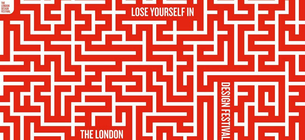 LONDON DESIGN FESTIVAL REPORT BY WALLPAPER* MAGAZINE feat3