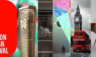 london-design-festival-  Christopher Guy Exhibits at London Design Festival london design festival 1 335x201