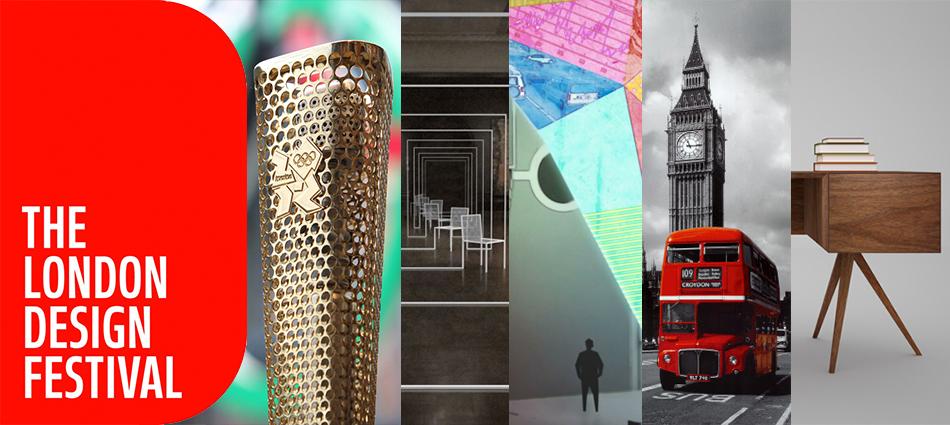 london-design-festival-  Christopher Guy Exhibits at London Design Festival london design festival 1