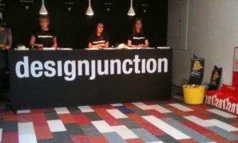 london-design-festival-top-exhibitors-at-lightjunction  London Design Festival – Top Exhibitors at Lightjunction london design festival top exhibitors at lightjunction 335x201