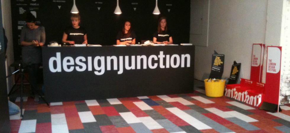 london-design-festival-top-exhibitors-at-lightjunction  London Design Festival – Top Exhibitors at Lightjunction london design festival top exhibitors at lightjunction