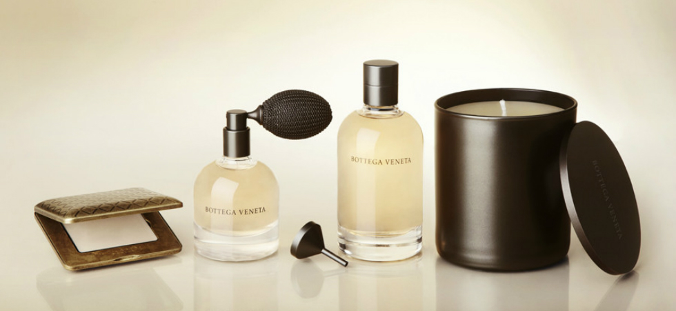 Bottega Veneta Deluxe Craftmanship Edition 2015 bottega veneta deluxe craftmanship edition 2015 11