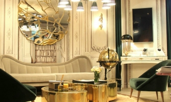 HPMKT – THE BEST EXHIBITORS OF THIS YEAR feat2 335x201