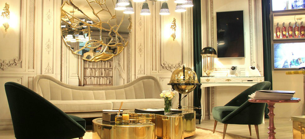 HPMKT – THE BEST EXHIBITORS OF THIS YEAR feat2