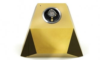 DIAMOND WATCH WINDER BY BOCA DO LOBO feat5 335x201