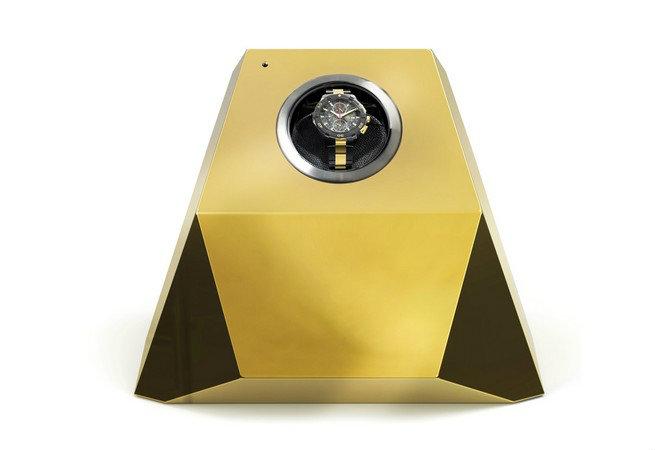 DIAMOND WATCH WINDER BY BOCA DO LOBO feat5