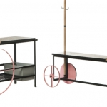 limited-edition-furniture-by-douglas-company (1)