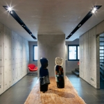 wow-architects-transforms-old-shop-house-into-an-art-and-design-venue