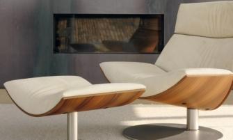 Desiree Presents New Kara Armchair Designed by Marc Sadler Desiree Presents New Kara Armchair Designed by Marc Sadler 21 335x201