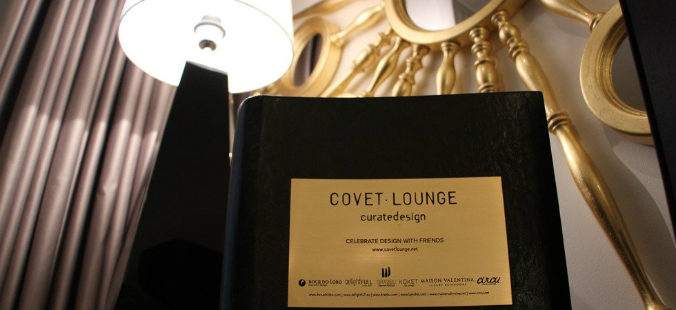 COVET LONDON APARTMENT BIG OPENING  COVET LONDON APARTMENT BIG OPENING IMG 61181