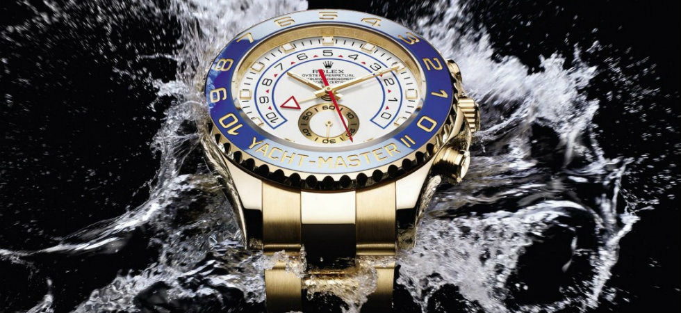 WHAT TIME IS NOW ROLEX?  ROLEX – SUGGESTION FOR A HOLIDAY GIFT feat15