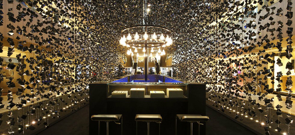 MEET THE WINNERS OF FESTIVAL INTERIOR DESIGN AWARDS 2015 feat2