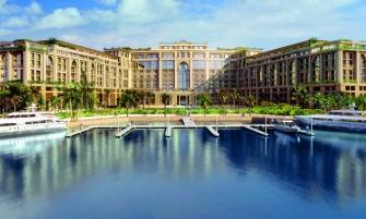 NEW HOTEL PALAZZO VERSACE IN DUBAI feat5 335x201