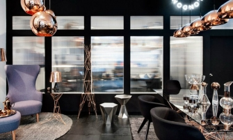 TOM DIXON OPENS HIS FIRST SHOWROOM OUTSIDE LONDON feat8 335x201