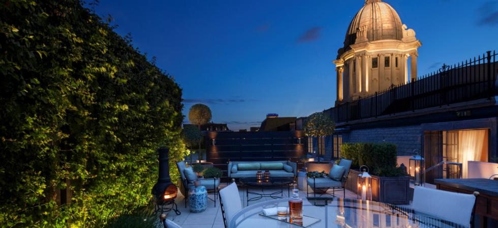 2015 European Hotel Design Awards - The Winners  2015 European Hotel Design Awards – The Winners 2015 European Hotel Design Awards The Winners