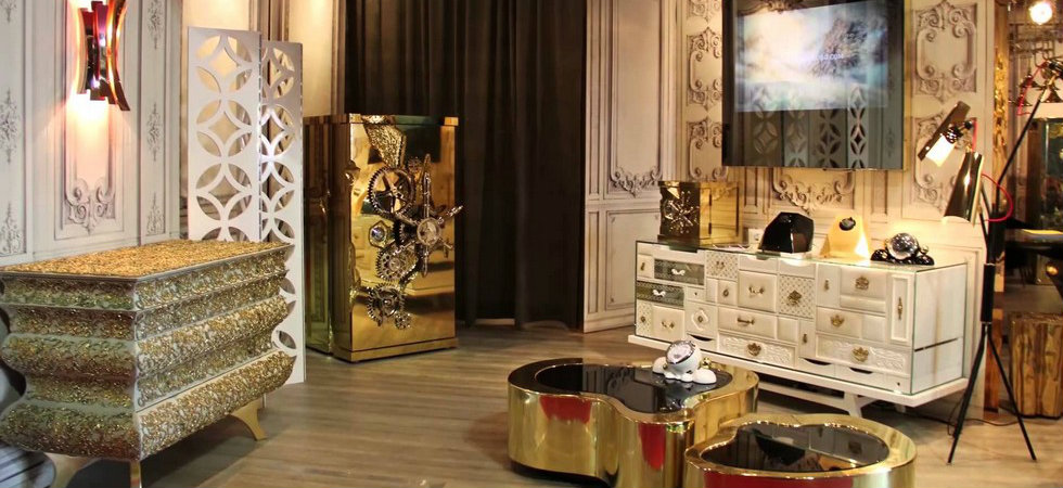 What to expect when 2016 comes   Luxury trends by Boca do Lobo  What to expect when 2016 comes   Luxury trends by Boca do Lobo feat1