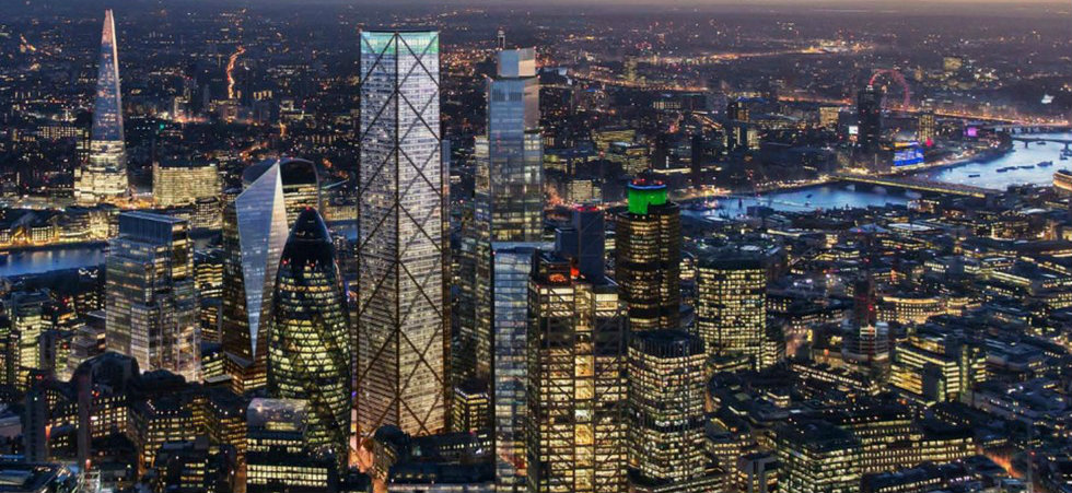 THE LONDON'S TALLEST BUILDING DESIGNED BY ERIC PARRY ARCHITECTS feat5