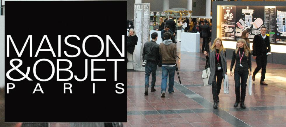 Best Design Exhibitions at Maison Et Objet Paris Maison Et Objet Best Design Exhibitions at Maison Et Objet Paris Best Design Exhibitions at Maison Et Objet Paris