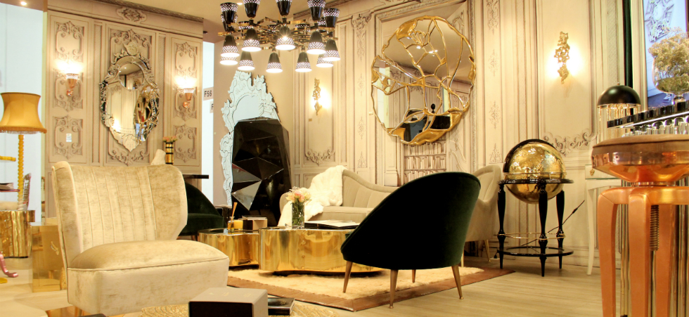 Salone del Mobile Luxury Brands You Can See at Salone del Mobile 2016 Luxury Brands You Can See at Salone del Mobile 2016