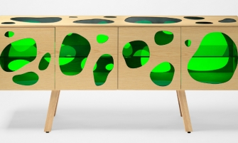 campana brothers Campana Brothers Reveals the Aquario Cabinet at Salone Del Mobile 2016 feature 335x201