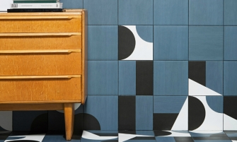 isalone Barber and Osgerby presents Puzzle and Mistral Collections at iSalone feature1 335x201