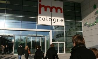 IMM Cologne IMM Cologne: The international furnishing show 1 5 335x201