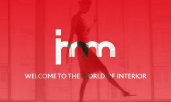 IMM Cologne Design News and Highlights from IMM Cologne IMM Cologne Feel the pulse of the furnishing world 12 950x425 335x201