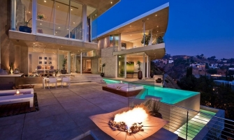 Architectural Designs Best Architectural Designs For 2017 Top 50 Modern House Designs Ever Built featured on architecture beast 28 335x201