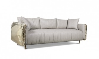 Boca do Lobo Boca do Lobo has launched 10 New Designs imperfectio sofa 02 1 335x201