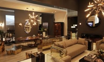 maison et objet Maison et Objet 2017: Brands, Trends and More! imperfectio sofa maison objet 2017 335x201