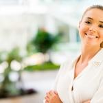 Top 10 Most Refined Female Interior Designers '17 female interior designers Top 10 Most Refined Female Interior Designers '17 interior design 150x150