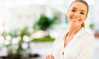 Top 10 Most Refined Female Interior Designers '17 female interior designers Top 10 Most Refined Female Interior Designers '17 interior design 335x201