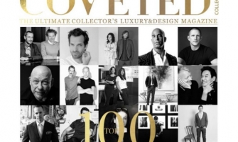 interior designers Coveted Magazine: Top 100 Interior Designers | Italy Sem T  tulo 2 335x201