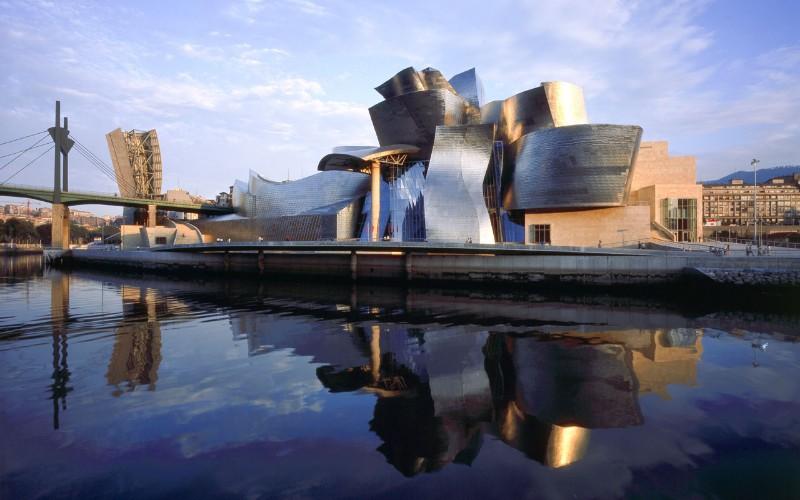 cities of design The World's Best Cities Of Design – PART I diruna con nubes 1 hd 1